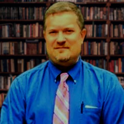 Bill Croteau, Jr